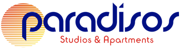 ΠΑΡΑΔΕΙΣΟΣ Ενοικιαζόμενα Διαμερίσματα και Δωμάτια στη Θερμή Μυτιλήνη Λέσβος | PARADISOS Apartments for rent and Rooms for rent at Thermi Mytilene Lesvos | PARADISOS Thermi Mytilene Lesvos kiralık daire ve kiralık daireler
